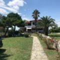HOUSE – ABDERA BEACH