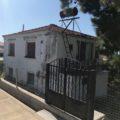 HOUSE – ABDERA VILLAGE – VELONI
