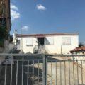OLD HOUSE – ABDERA