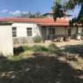 HOUSE – ABDERA VILLAGE