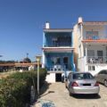 HOUSE IN FRONT OF TE BEACH – ΑΥ ΥΑΝΝΙ